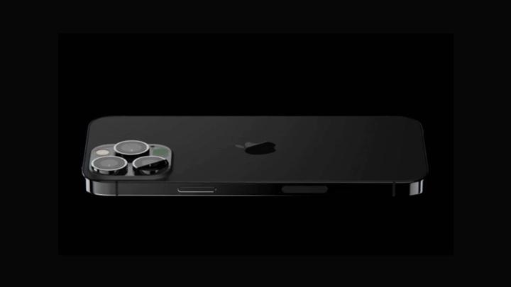 iPhone 13 получит возможность, давно доступную на Android-смартфонах