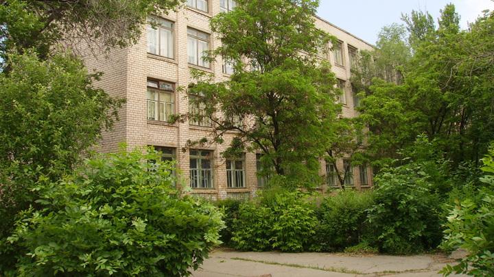 Стрелявшие друг в друга школьники из Волжского обманули полицию из-за страха