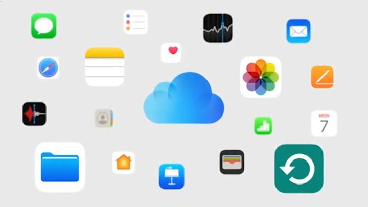 Экосистема Apple станет конфиденциальнее и заботливее