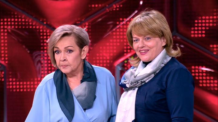 """Секс-скандал на съемках """"Экипажа"""": кого не поделили актрисы Акулова и Яковлева"""