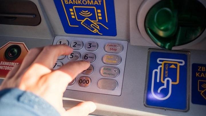 В Бердске хакер взломал банкомат и похитил 6 миллионов рублей