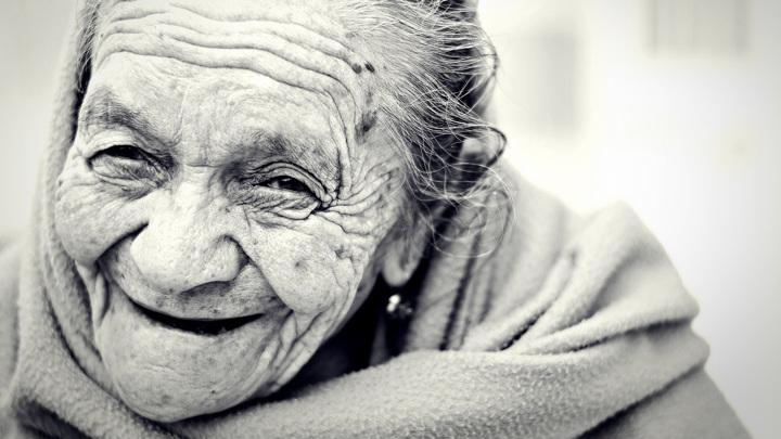 Если научиться управлять биологическим возрастом, можно будет замедлить старение.