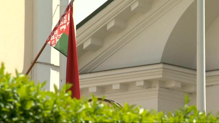 Сообщается об освобождении в Белоруссии россиянки Евгении Бабаевой