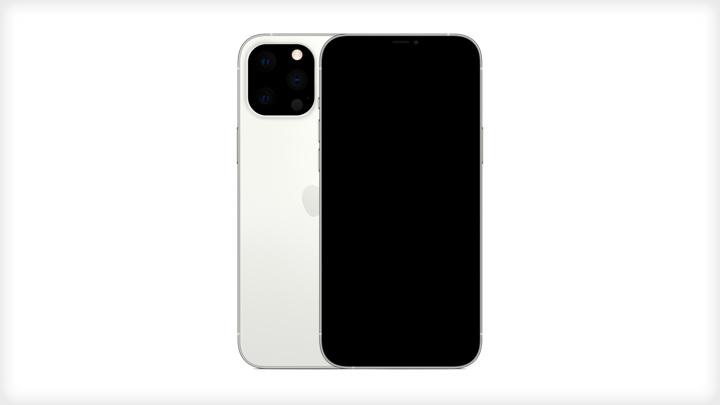 iPhone 13 уже зарегистрированы в России