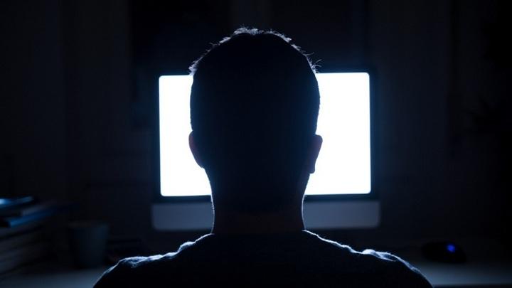 Сибиряк отправится в тюрьму на 5 лет за совращение девочек в соцсетях