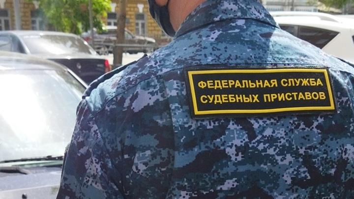 В Самарской области сын получил за убийство отца 800 тысяч рублей компенсации