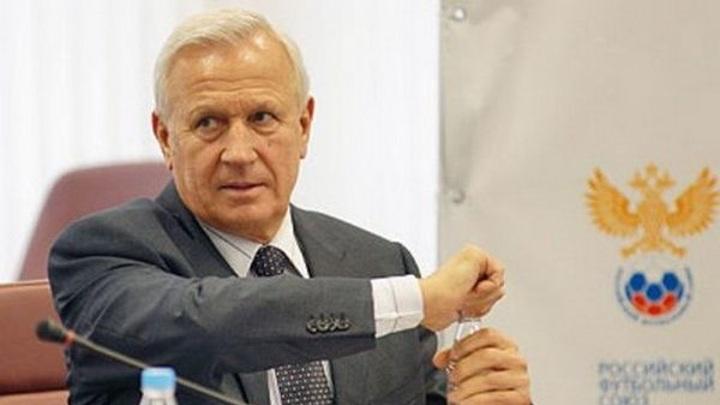 Колосков назвал команду, играющую на Евро-2020 скучнее всех