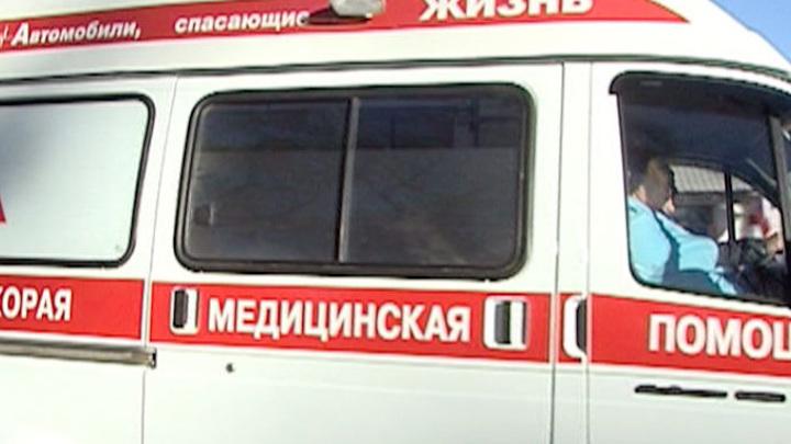 В новочеркасской больнице один пациент зарезал другого