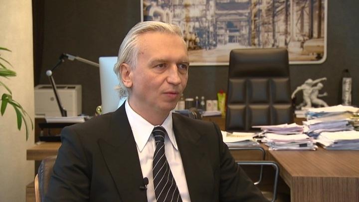 Дюков: результаты нашего выступления на Евро неудовлетворительные