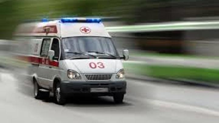 В Абхазии пострадали туристы из России. Возбуждено уголовное дело после стрельбы