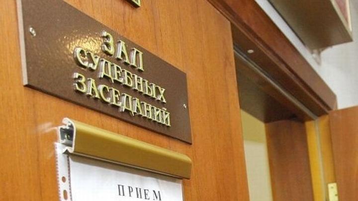Житель Ставрополья убил знакомого канцелярским ножом