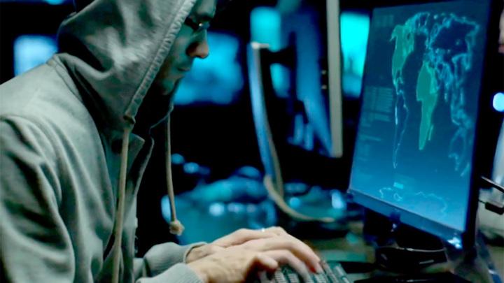 Сайты объявлений вывели борьбу с мошенниками на новый уровень