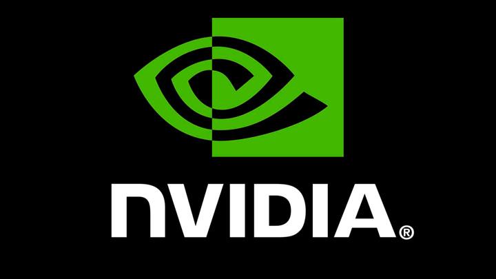 Инсайдеры раскрыли планы Nvidia: новые поколения GeForce RTX и перевыпуск старого