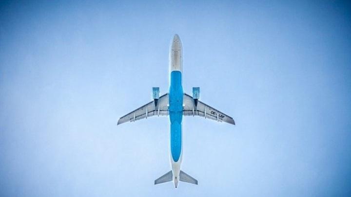Самару и Баку соединит новый прямой авиарейс