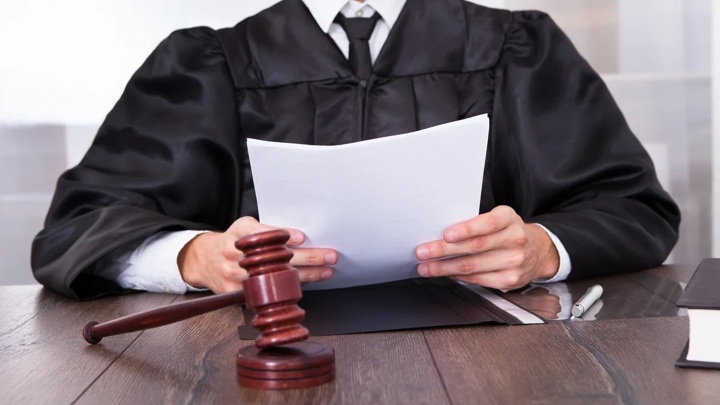 Кадуйчанину, по вине которого 7-летний мальчик утонул в септике, огласили приговор