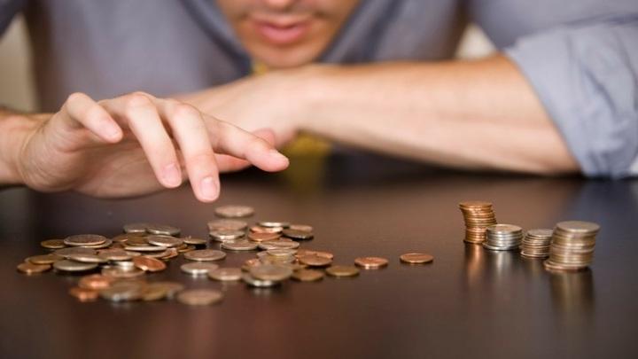 40% оренбуржцев не готовы снижать зарплату ради трудоустройства