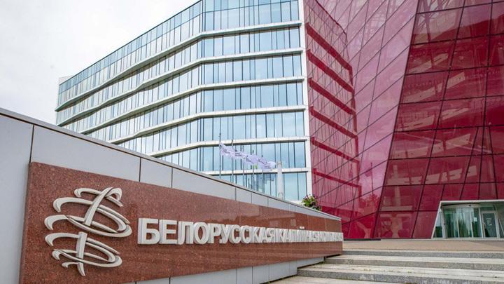 """Трейдер: санкции ЕС против """"Беларуськалия"""" приведут к росту мировых цен на продукты"""