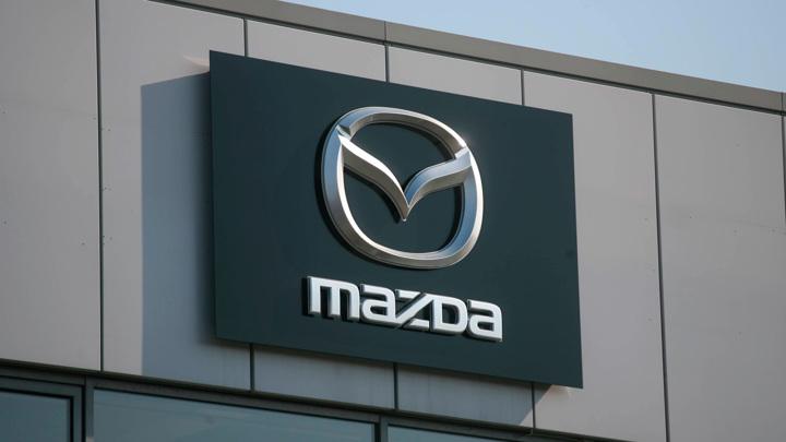 Mazda выпустит 13 моделей электромобилей и гибридов