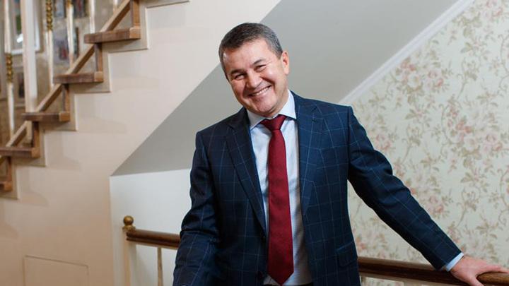facebook.com/Мансур Бадраков