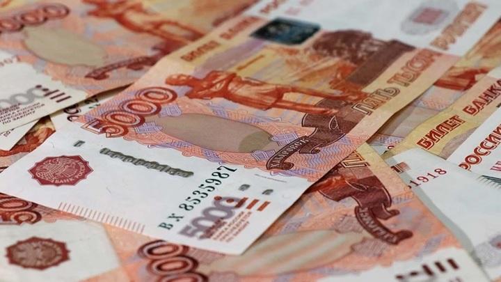 Ярославец заплатит 100 тысяч за попытку взятки сотруднику ГИБДД