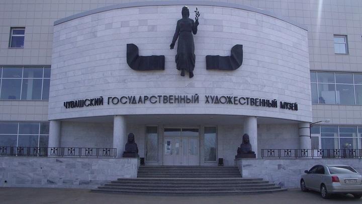 /ru.wikipedia.org/