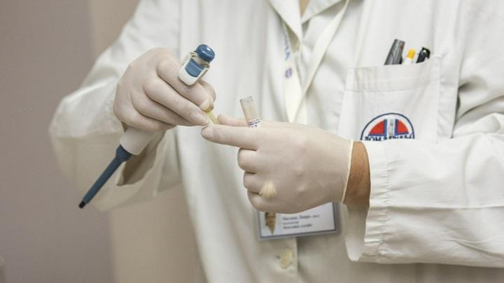 Регионы получат 5,8 млрд рублей на углубленную диспансеризацию переболевших коронавирусом