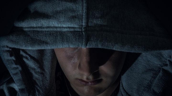 Липчанина обвиняют в разбойном нападении на девушку