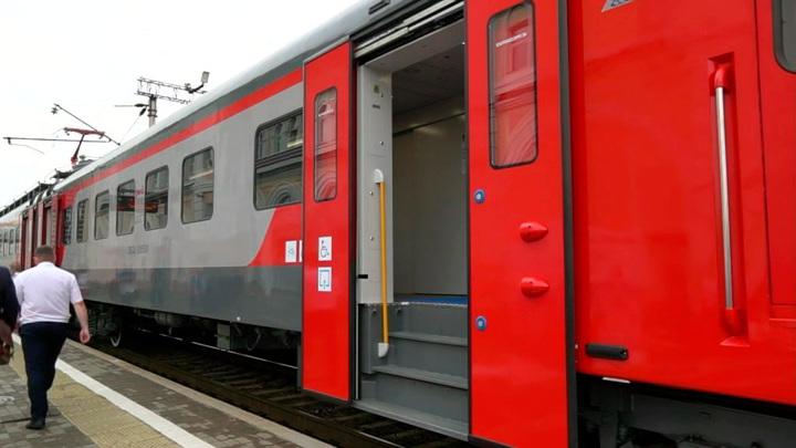 Власти снизили стоимость проезда в общественном транспорте Новой Москвы