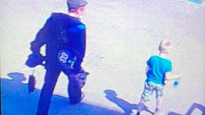 Нижегородца, похитившего 6-летнего мальчика, могут направить на лечение