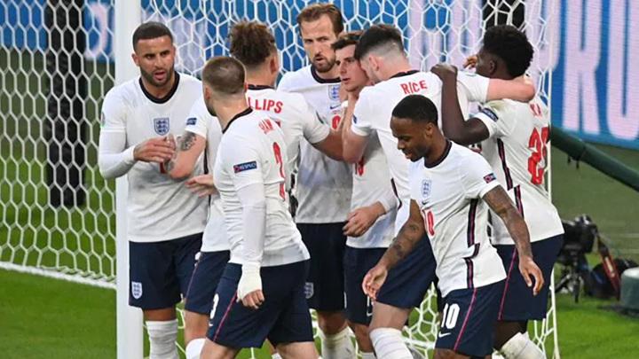 В Англии переименовывают отели в честь футболистов сборной