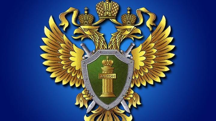 Мошенники из Ульяновска обманули ФСС на 2,4 миллиона рублей