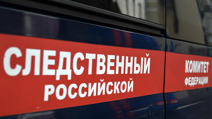 В соцприюте Черняховска разбитая кружка обернулась настоящей бойней