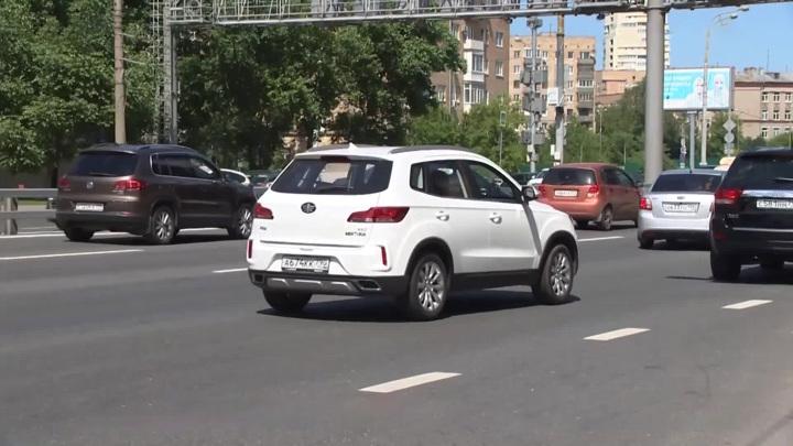 Тренд на экологичность: почему в России нет ограничений для авто низкого эко-класса