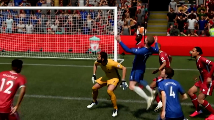 Чемпионат Европы по футболу подстегнул спрос на игровые приставки