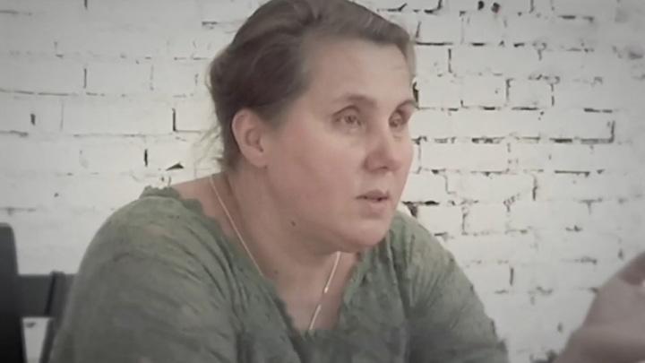 Невестка Натальи Дрожжиной обвинила ее в похищении брата