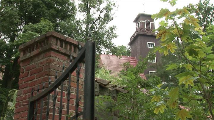 Дом поэта Кристионаса Донелайтиса восстановили в Калининградской области