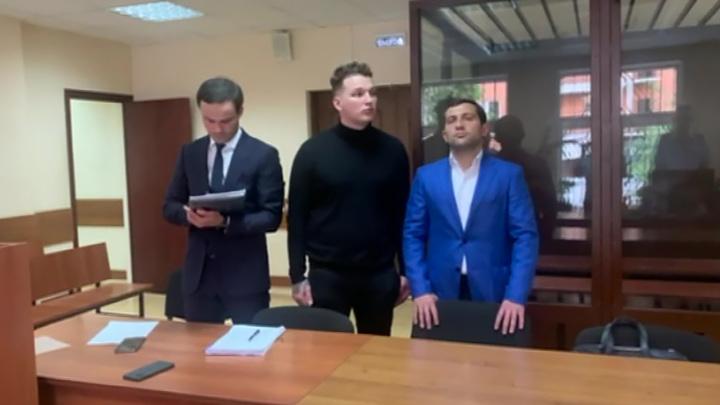 Маловато будет: прокуратура готовит апелляцию на приговор Эдварда Била