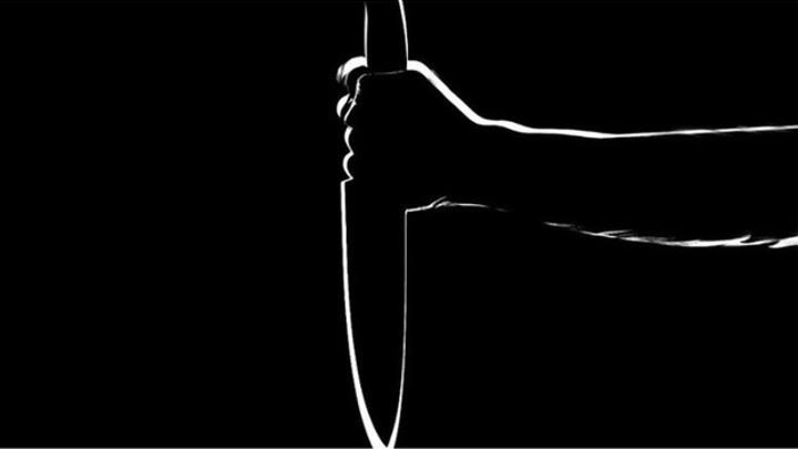 Ямалец, зарезавший жену в подъезде, осужден на 8 лет