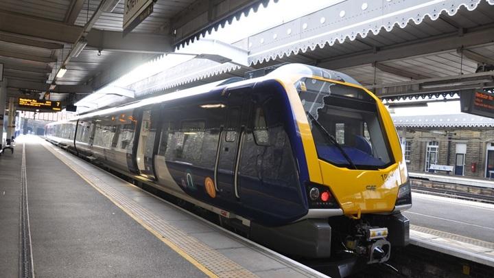 northernrailway.co.uk