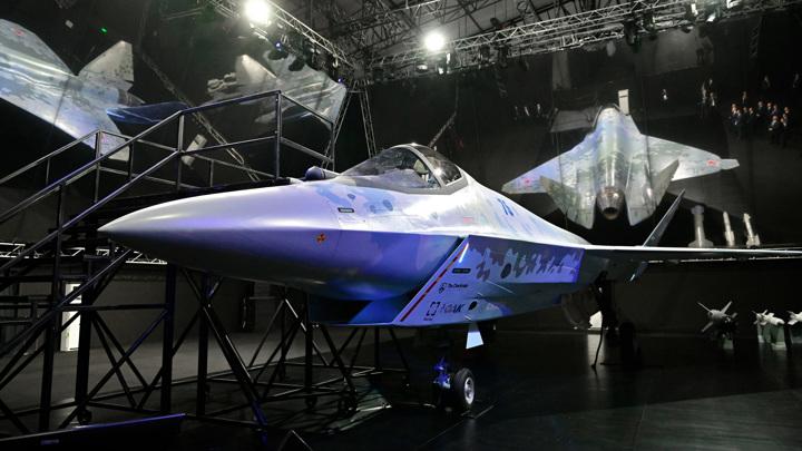 Новейший российский легкий истребитель будет стоить от $25 млн до $30 млн