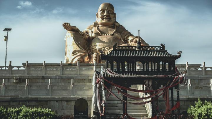 Китай, мировой лидер по выбросам парниковых газов, запустил свою первую национальную схему торговли углеродными квотами.