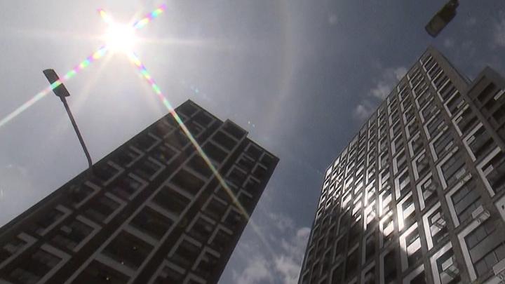 Власти Москвы ускорят темпы переселения по программе реновации