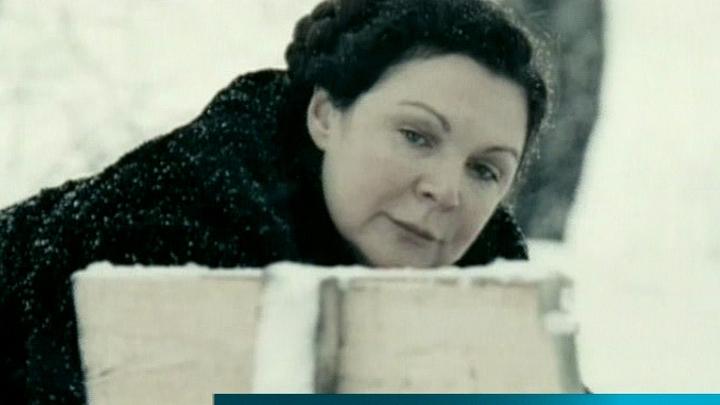 Телесериал Сергея Урсуляка  «Жизнь и судьба» выдвинут на «Эмми»