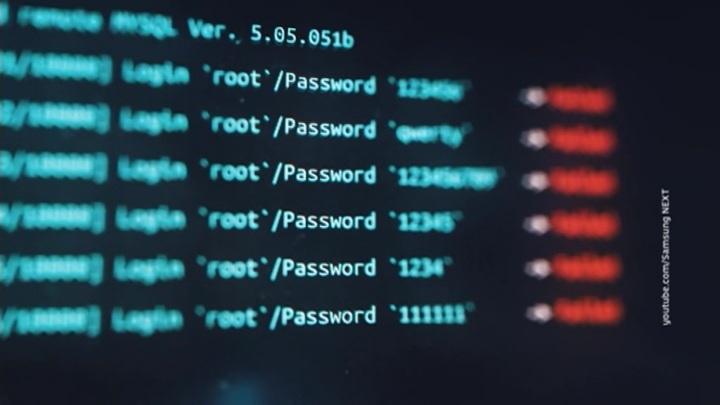 Хакеры группировки APT31 начали действовать против России