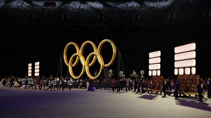 Спортсменка из Чехии пожаловалась на условия проживания на Олимпиаде