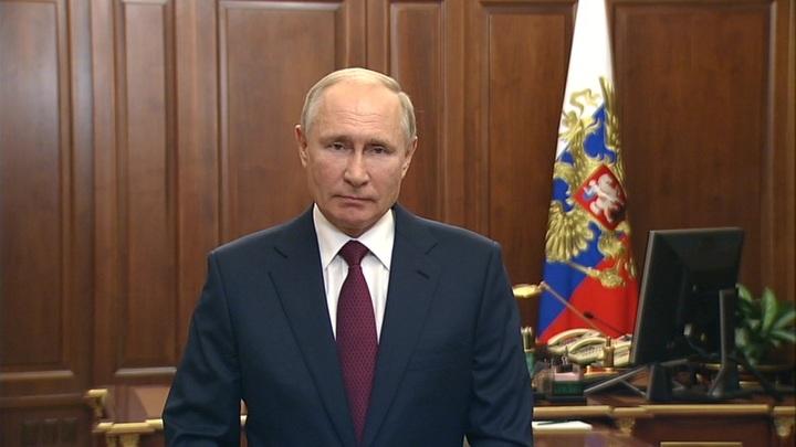 В России отмечают День сотрудника органов следствия