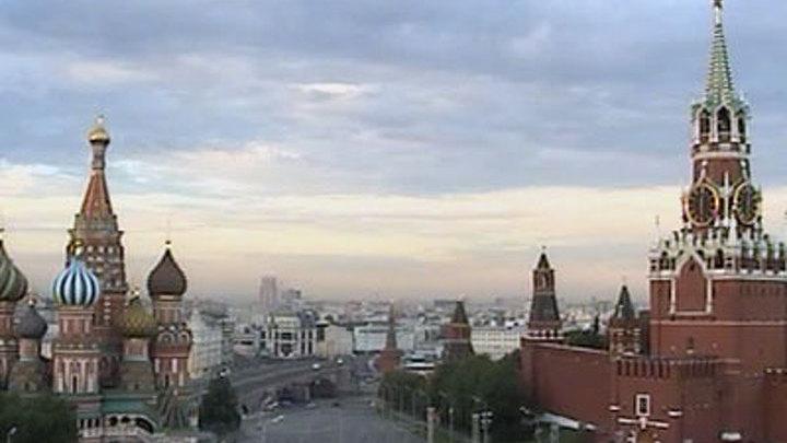 Заканчивается подготовка празднования Дня славянской письменности и культуры