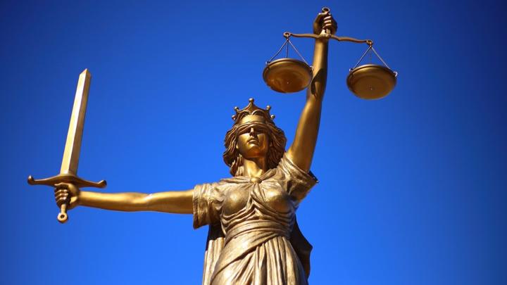 В Орле завершены расследования уголовных дел об организации подпольных казино