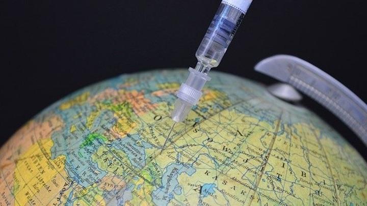 Лекарство от коронавируса будут производить в Перми