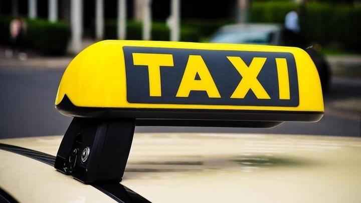 Агрегаторы такси в Подмосковье начали отстранять водителей без QR-кодов